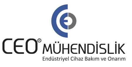 CEO MÜHENDİSLİK